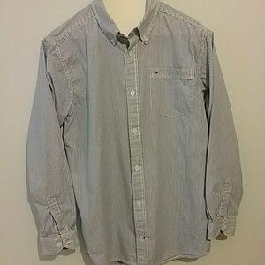 Tommy Hilfiger shirt  size XL